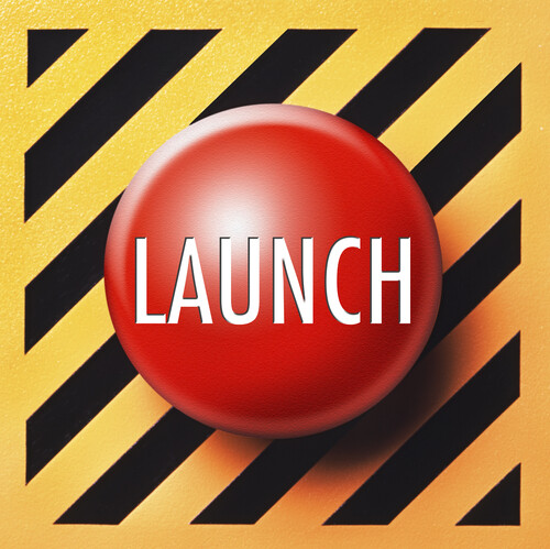 new_product_launch_PRM