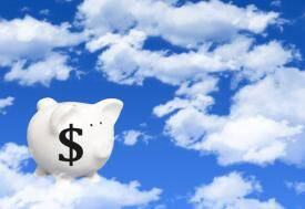 cloud computing cost savings