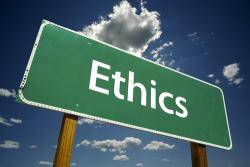 big data ethics