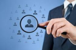 big data for recruitment