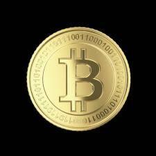 bitcoins and coinbase