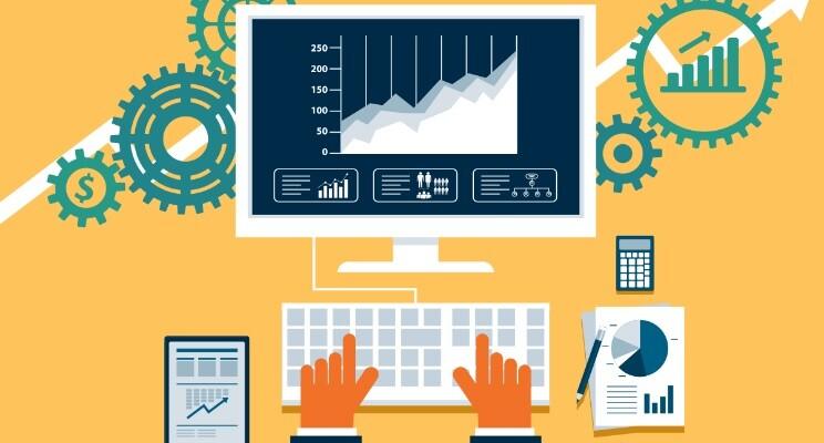 Analytics Revolution