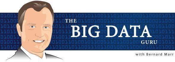 Big Data Guru