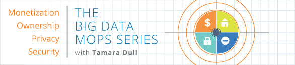big data MOPS series
