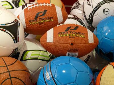 fantasy sports and big data