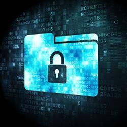 data sovereignty