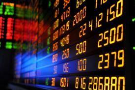 big data warren buffett