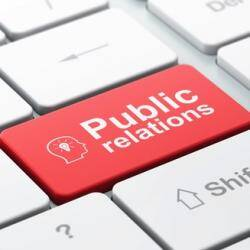 big data and public relations