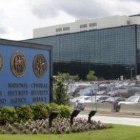NSA big data