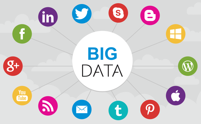 free best big data source top