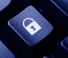 How Virtualization Can Improve Security