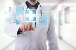 How Can Big Data Bring Hope to Mesothelioma Patients?