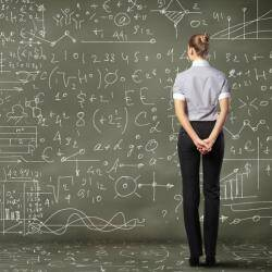 The Must-Have Skills You Need to Become a Data Scientist