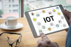 Small Devices Will Play a Huge Role in the Future IoT