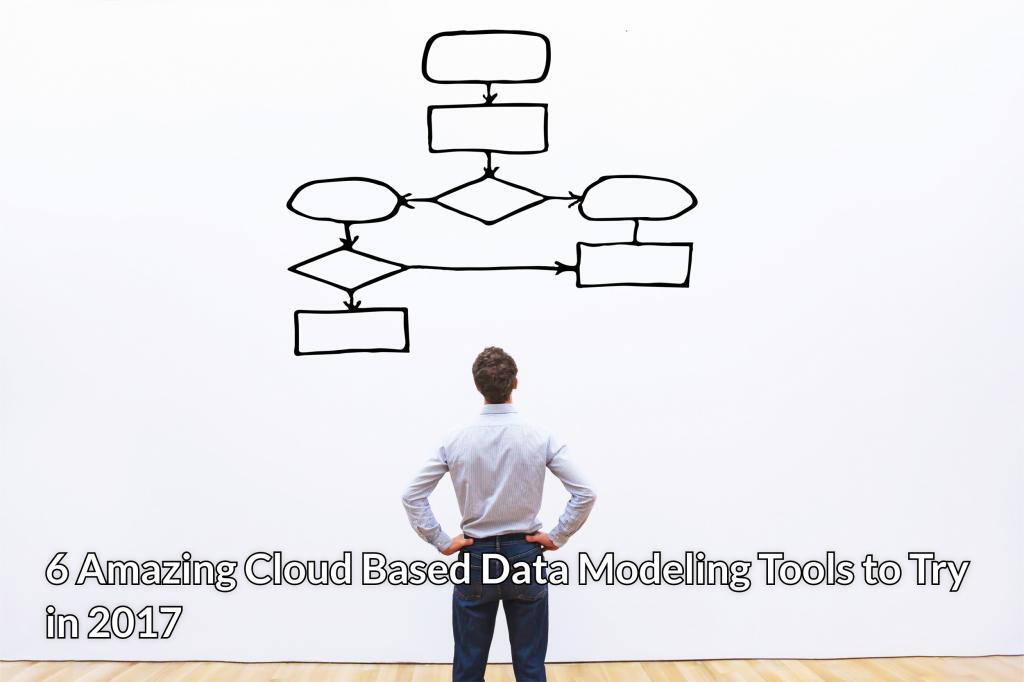 data-modeling-tools