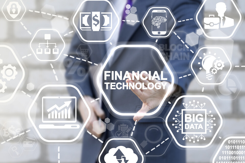 big data helping lending