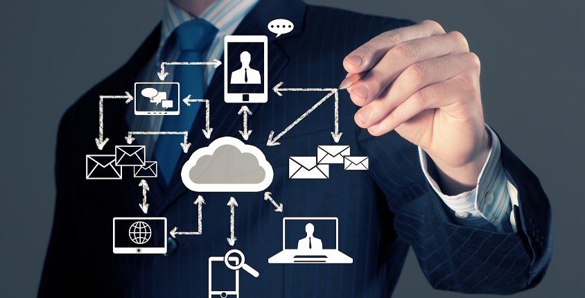 Digital Intelligence - The New Web Analytics - SmartData Collective