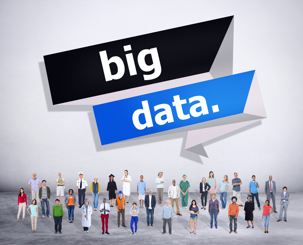 Big data jobs HR help smartdatacollective.com exclusive