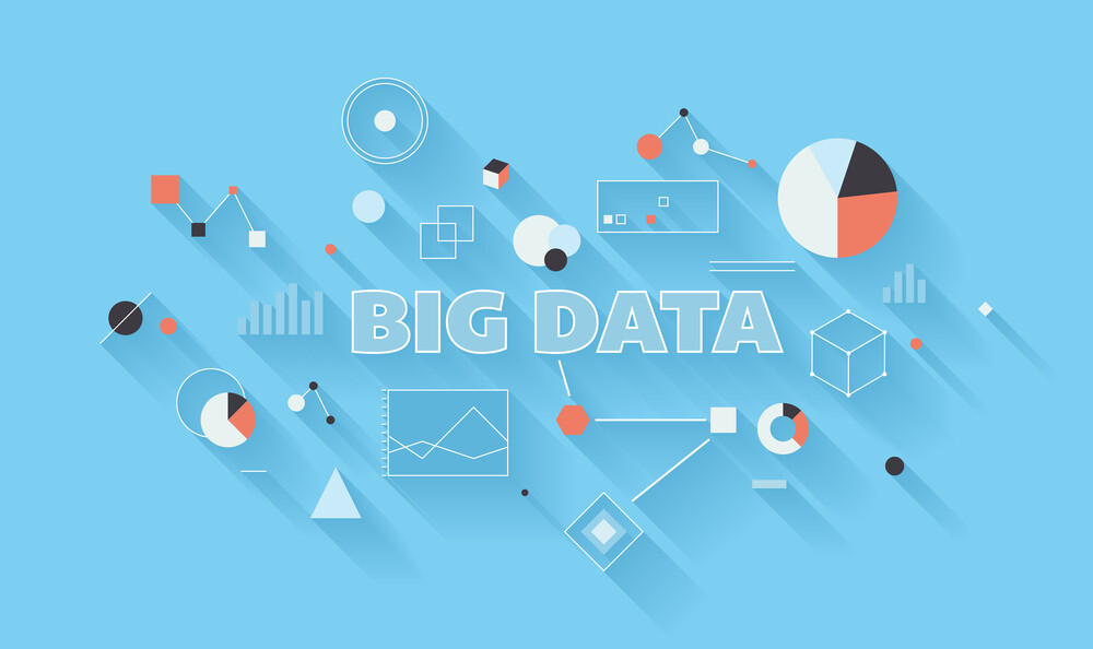 Experts Debate: Is Big Data a Boon or Risk for Actuaries?
