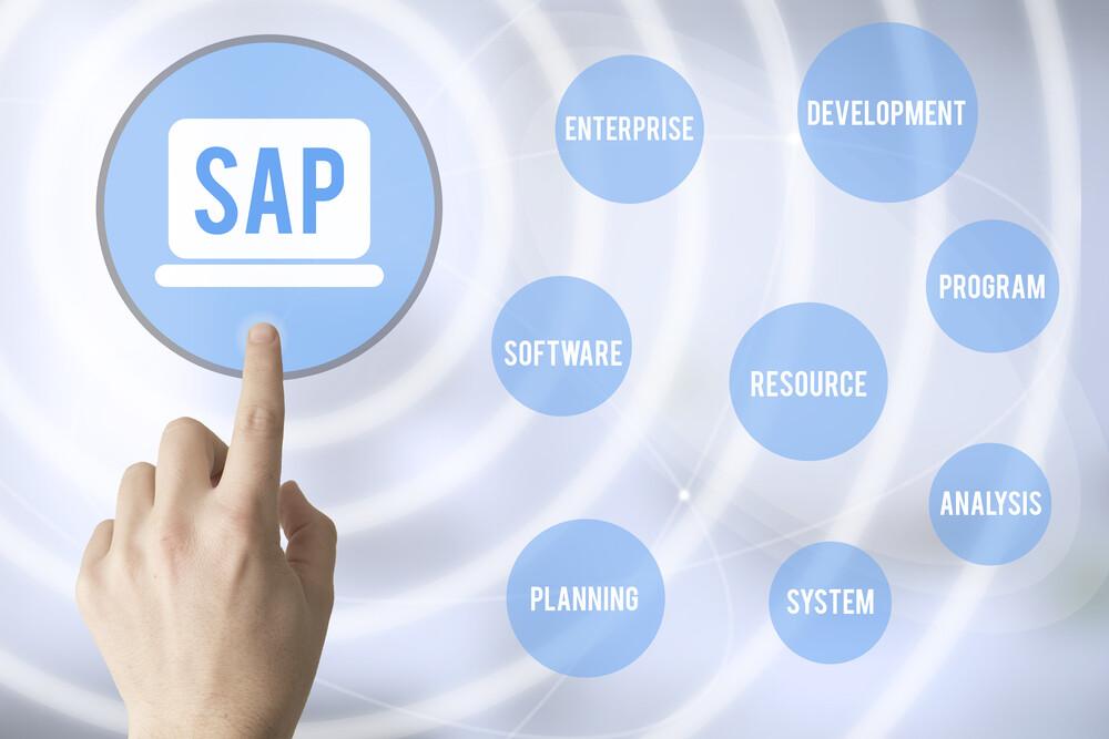 Hadoop Tools SAP Hana