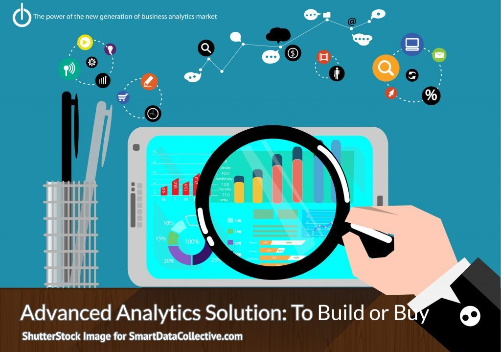 advanced analytics smartdatacollective.com