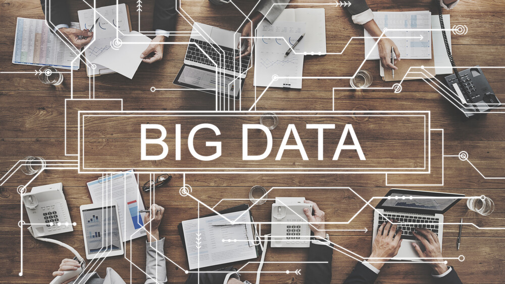 trusting big data smartdatacollective