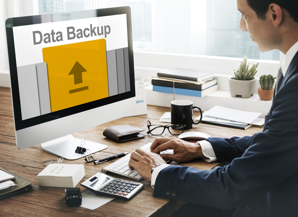 Image result for data backup