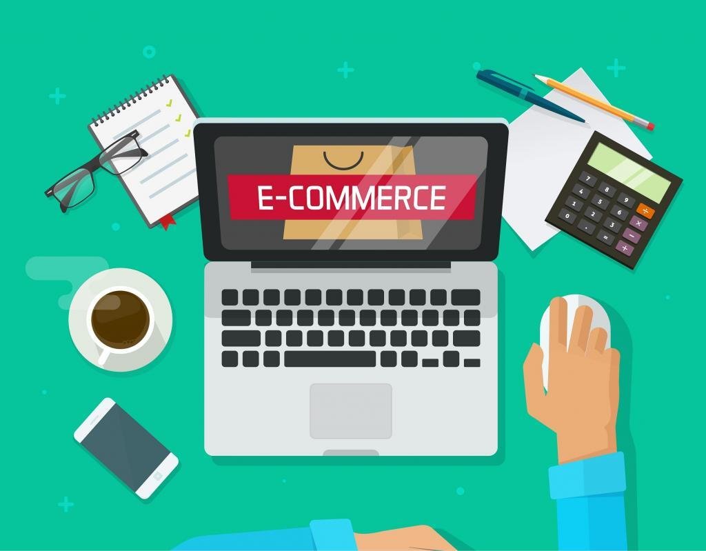 Big Data Solve The Challenges Of E Commerce Personalization