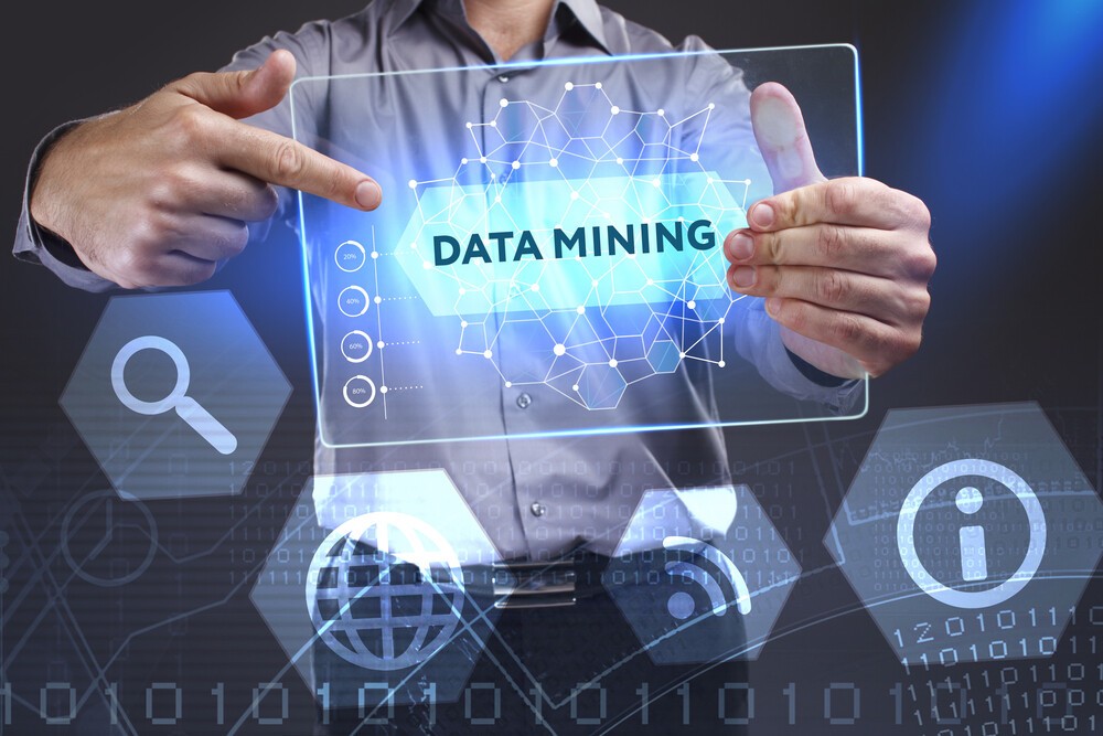 data mining is game changer for small businesses