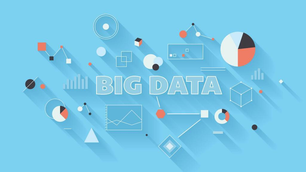 Image result for 4 Major Hadoop Advantages that You Need to Know Now