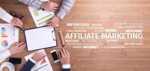 AI And BI Are Vibrantly Sparking New Trends In Affiliate Marketing