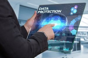 4 Data Security Best Practices to Protect Your Personal Data