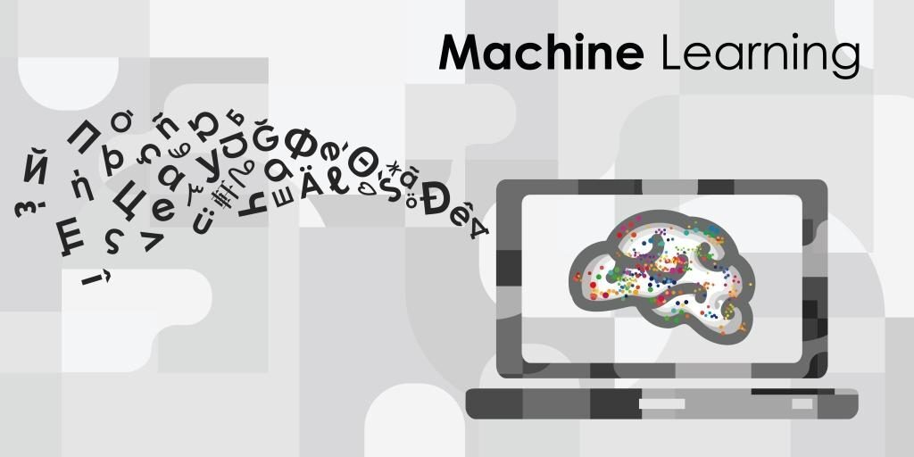 machine learning big data