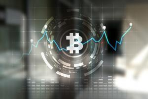 Big Data Offers Remarkable Valuation Tools for Cryptocurrency Speculators