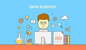 What Aspiring Data Scientists Are Looking For in Hiring Companies