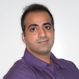 fahad Muhamamd