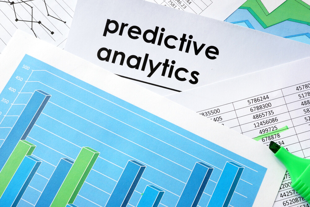 predictive analytics
