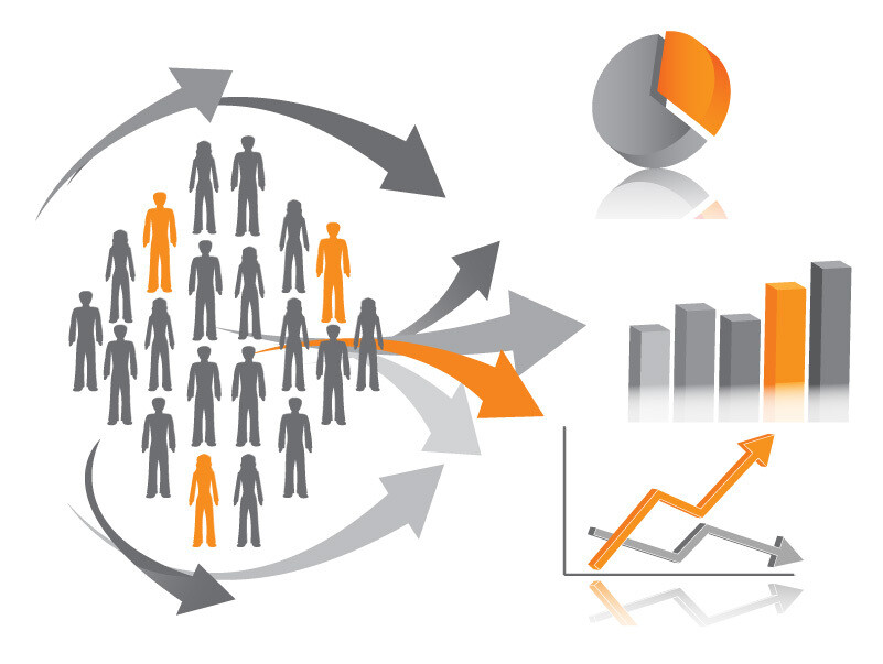 Businesses Use Inbound Comms to Generate Market Data