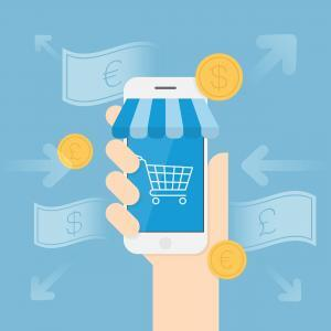 How Mobile eCommerce Experience Can Improve with Big Data
