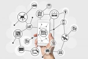 Multi-lingual Capabilities of Big Data Solutions