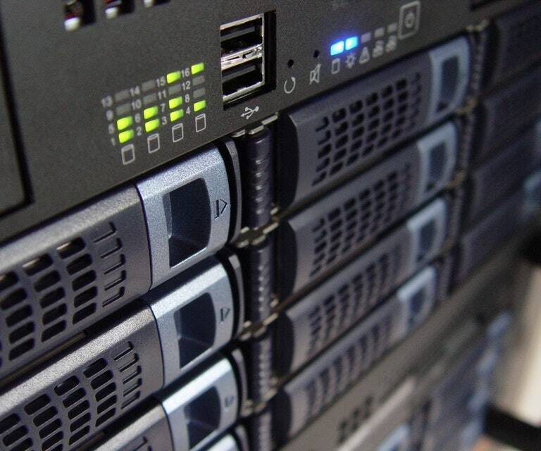 The 7 Biggest Problems in Data Storage—and How to Overcome Them