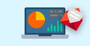 The Top 5 Email Analytics Tools
