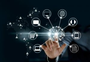 Big Data for Mobile Apps