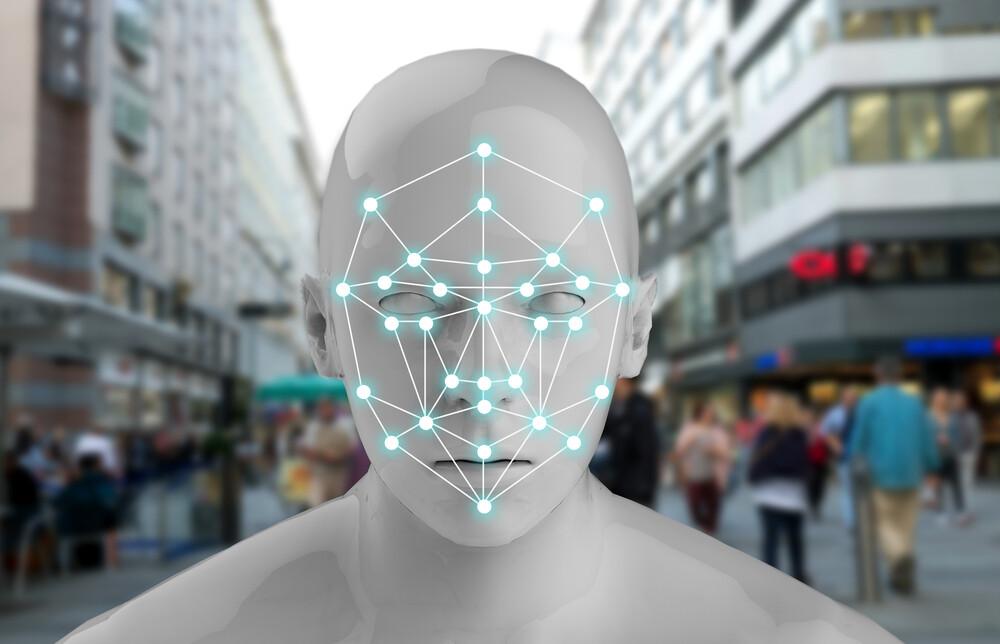 machine learning helping entrepreneurs