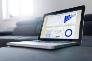 2 Ways Your Data Might Be Skewed Without Your Knowledge