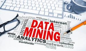 Text Mining Strategies and Limitations with Scalable Data Solutions