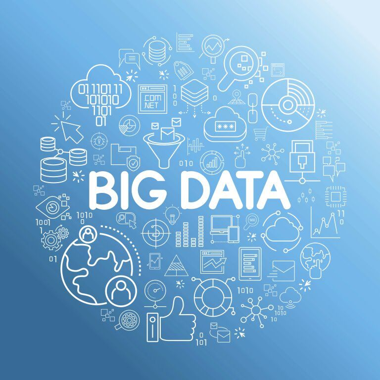 big data for marketers