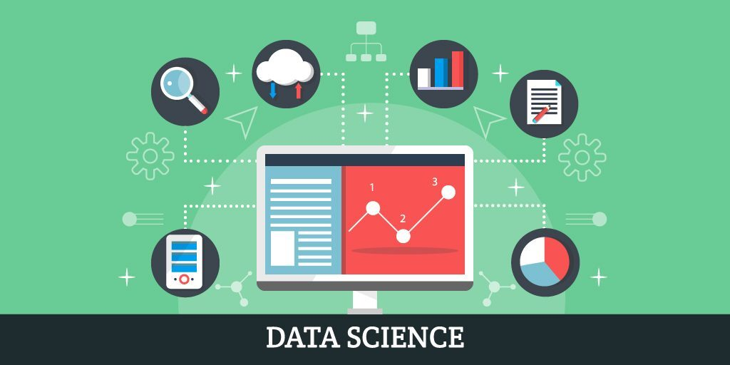 data science business intelligence retail