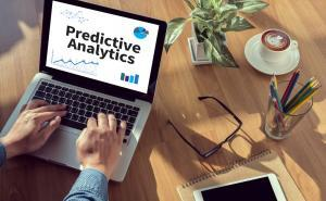 Is Predictive Analytics Revealing Unexplored eCommerce Niches?