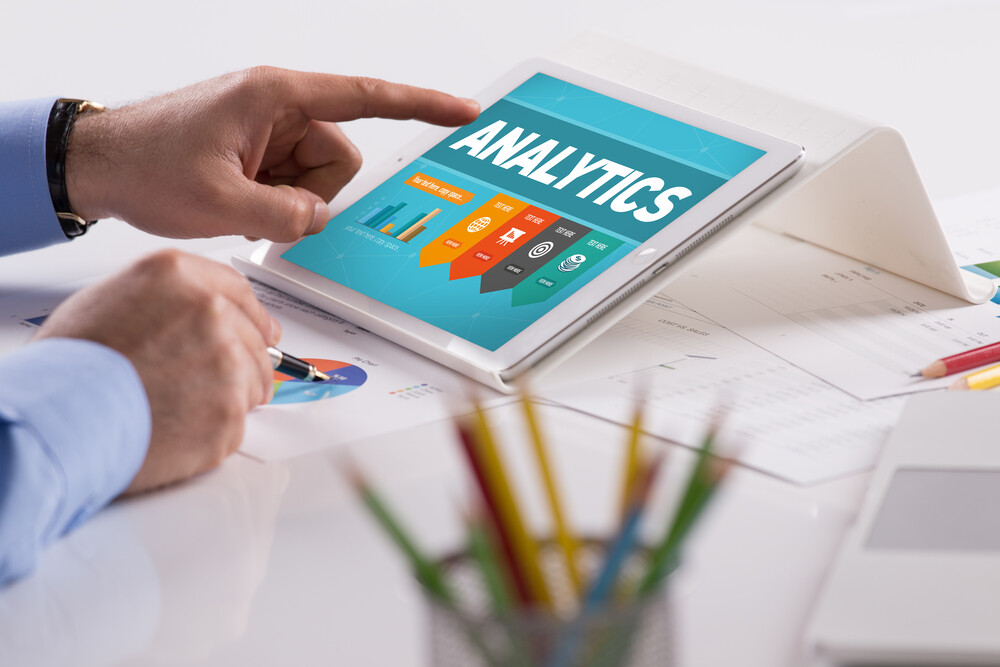 predictive analytics for audience marketing